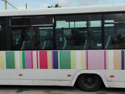 Autobusy Jelcz na sprzedaż