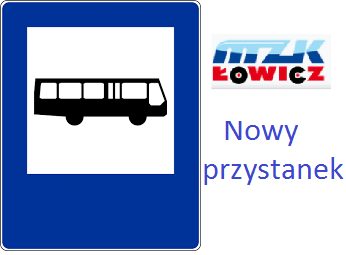 """Dodatkowy przystanek MZK na """"Kwiatku"""" dla linii nr 5"""