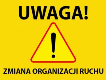 Zmiany w kursowaniu autobusów MZK w Łowiczu w okresie 31X-3XI 2019r.