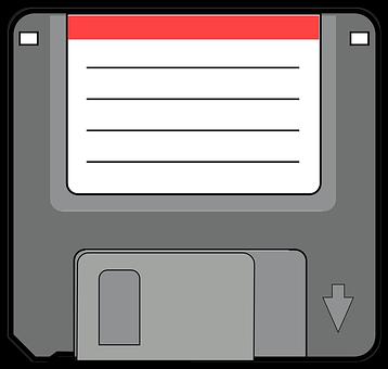 Wersja wniosku o kartę ŁKM do samodzielnego wydruku